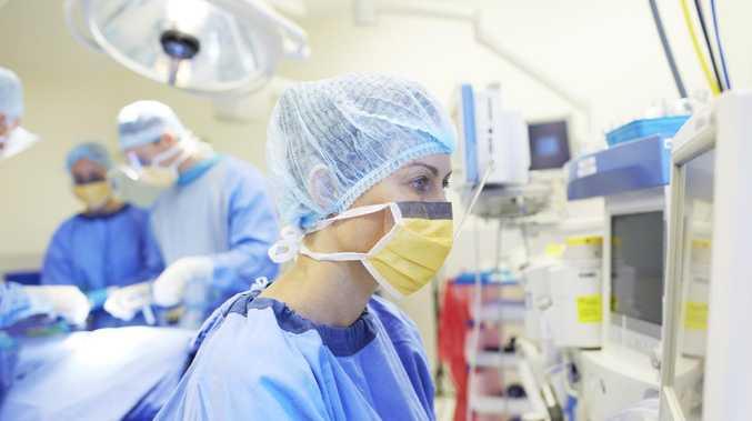 Council confirms second Kingaroy coronavirus case