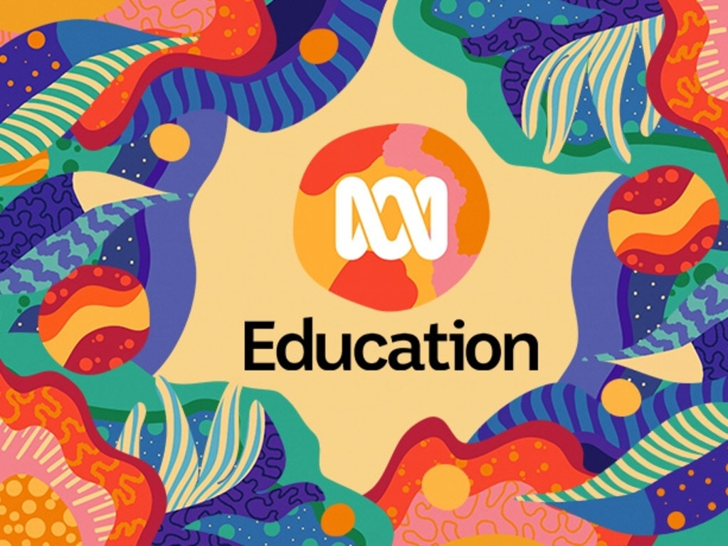 The ABC will try and even the learning playing field by providing free education content to children who are forced to stay home due to the COVID-19 virus.