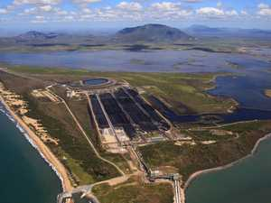 New general manager appointed for Abbot Point