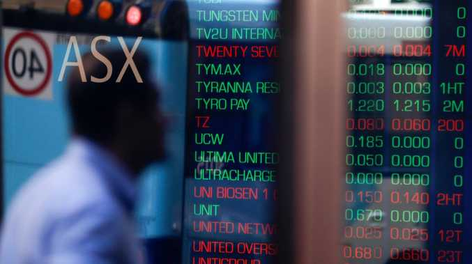 Why ASX is handing billions to greedy insiders
