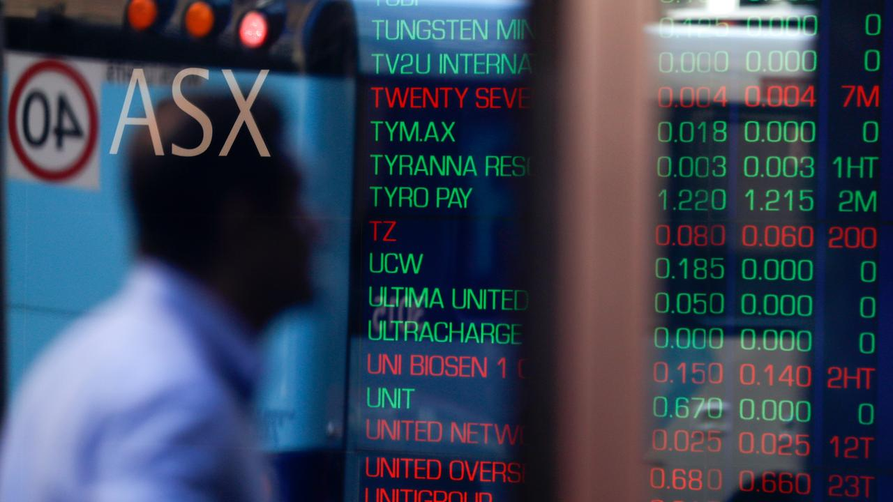 ASX and ASIC have given the green light for merchant bankers to repeat their rip-offs of retail investors and self-managed super funds, writes Terry McCrann.