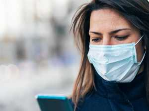 How phones could be used to track Aussie virus hotpots