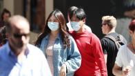 Australia records 20th coronavirus death