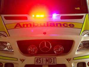 Lengthy delays expected after crashes on major roads
