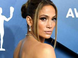 JLo butt-shamed in star's brutal drive-by