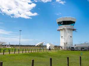 Drastic flight cuts the 'new normal' at Coffs Airport