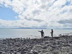 New boat ramp may need cash injection from state