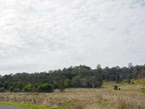 New Telstra mobile tower planned for East Lismore