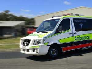 Mackay gets six more paramedics to fight COVID-19