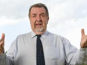 Watchdog to look at veteran councillor