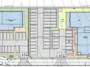 136-place child care centre, swim school approved in estate