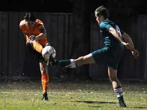 Football Qld's latest call on season suspensions