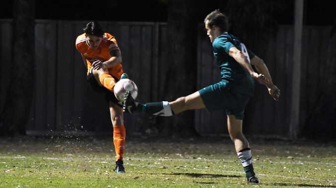 Football Qld's latest call on season suspenions