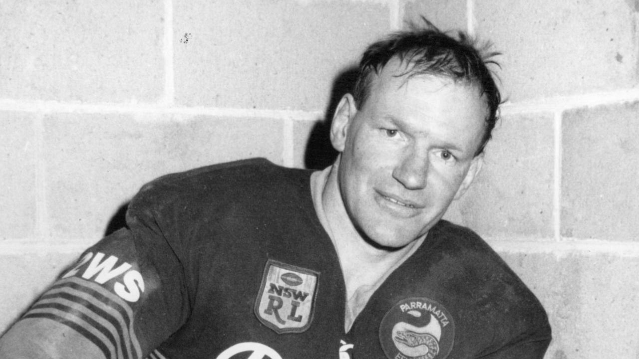 Wynn went through his share of hardship as a player.