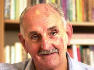 RIP Bruce Dawe: Poet of ordinary Australia dies