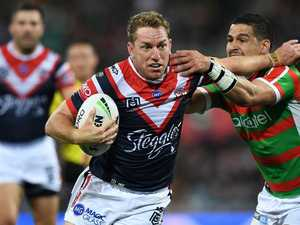 Season of unrest for our NRL players