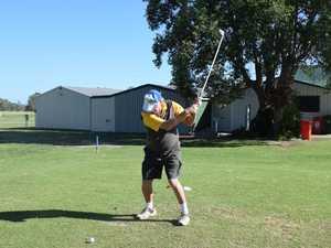 New-look golf club to emerge after coronavirus