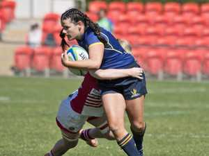 Rugby season postponement could extend, rep fixtures cancelled