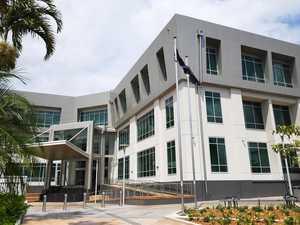 COURT: 31 people facing Rockhampton Magistrates Court today
