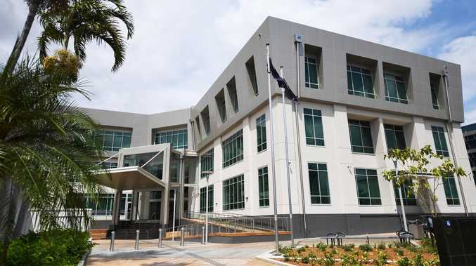 COURT: 31 people facing Rockhampton Magistrates Court today