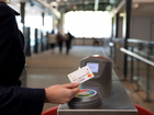 Mastercard's swipe limit increase boosts social distancing