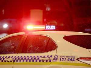 COVID-19 crims raid Burnett properties in stealing spree