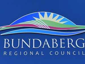 A look at Bundaberg's new council
