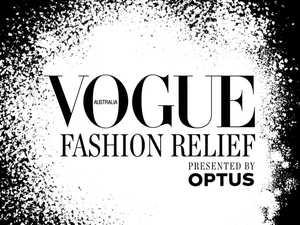 'We won't survive': Fashion industry on brink