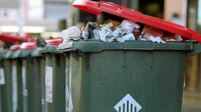 Waste protection measures extended for further two years