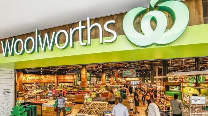 Major supermarkets reveal shock new shopper limits