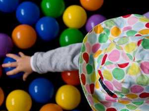 Staff hope free childcare offer will boost centre numbers