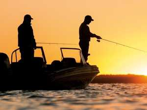Mackay weather: Sticky mornings and cyclone update