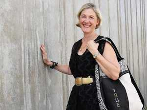 Handbag designer inspires Coast during COVID-19