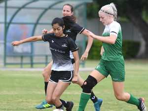 Season delayed further for soccer