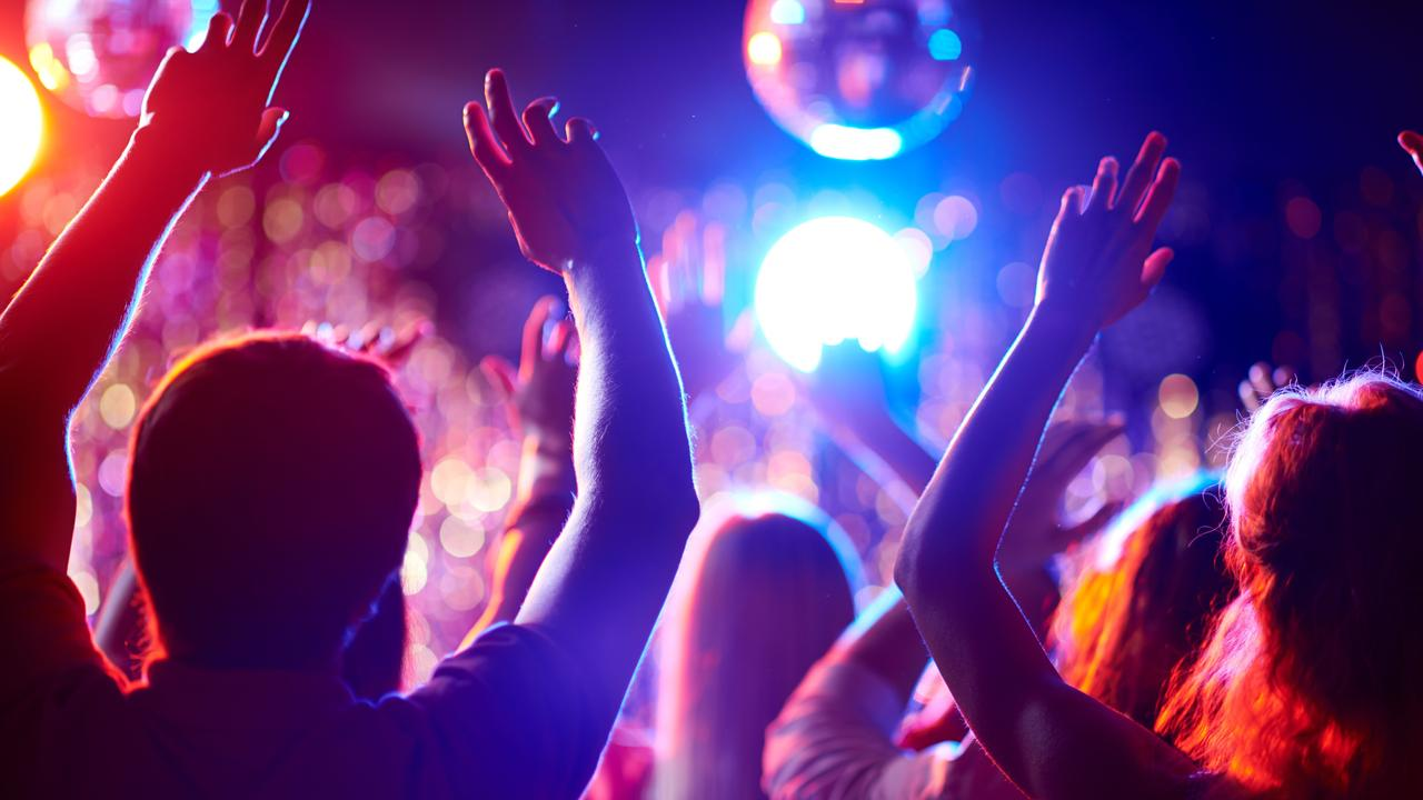 Nightclubs across the country have been forced to shut down.