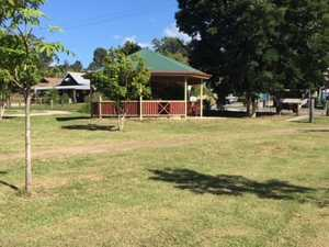 TRANSFORMED: This Gympie region space is unrecognisable now