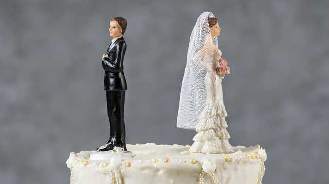 Divorces set to soar after couples isolate