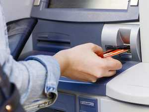 Tourist charged with ATM skimming scam