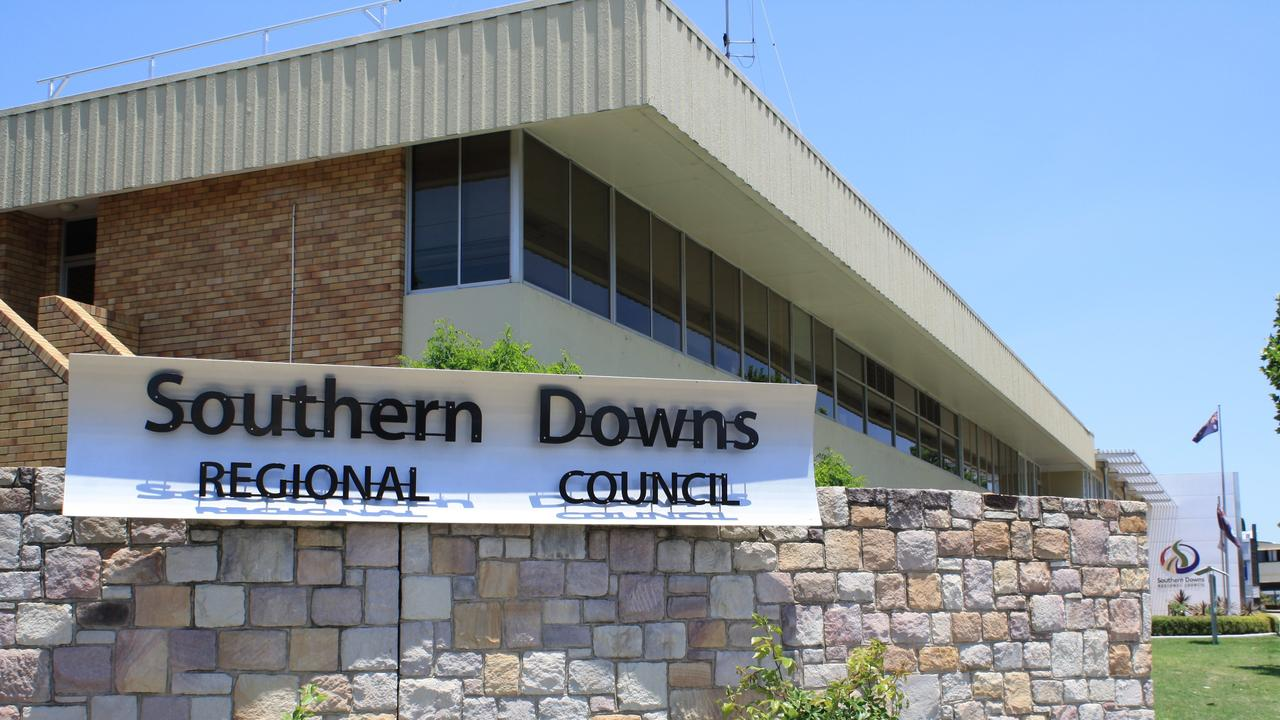 TIGHT RACE: The contest for the eight positions on the Southern Downs Regional Council is still close heading into the final count. Photo Kerri Moore / Warwick Daily News