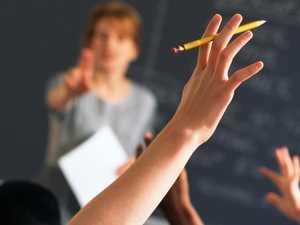 NSW sets return to school date