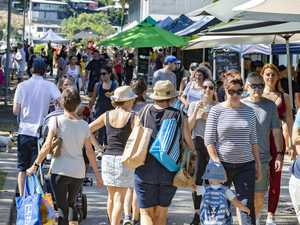 Public push to close farmers markets strengthens
