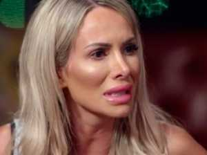 'Deplorable': MAFS ends with final torture