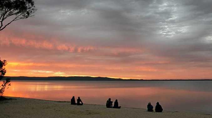 Viral business climate devastates  Habitat Noosa - 72 staff laid off