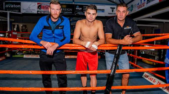 Wyllie's professional debut in limbo