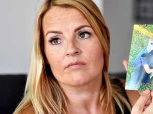 Mum's visa at risk after coronavirus job loss