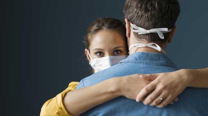 Australia's most 'disgraceful' virus ban
