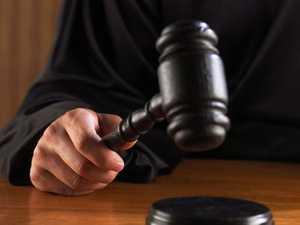 Calls for 'urgent' COVID-19 law reform