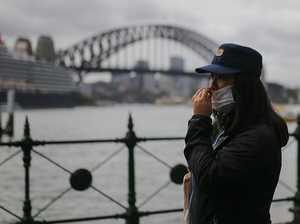 State's worst virus cluster spots named