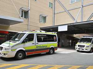 CORONAVIRUS: Hospital increases capacity of ED