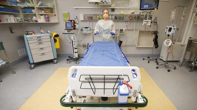 US virus fatalities passes grim number as UK deaths spike